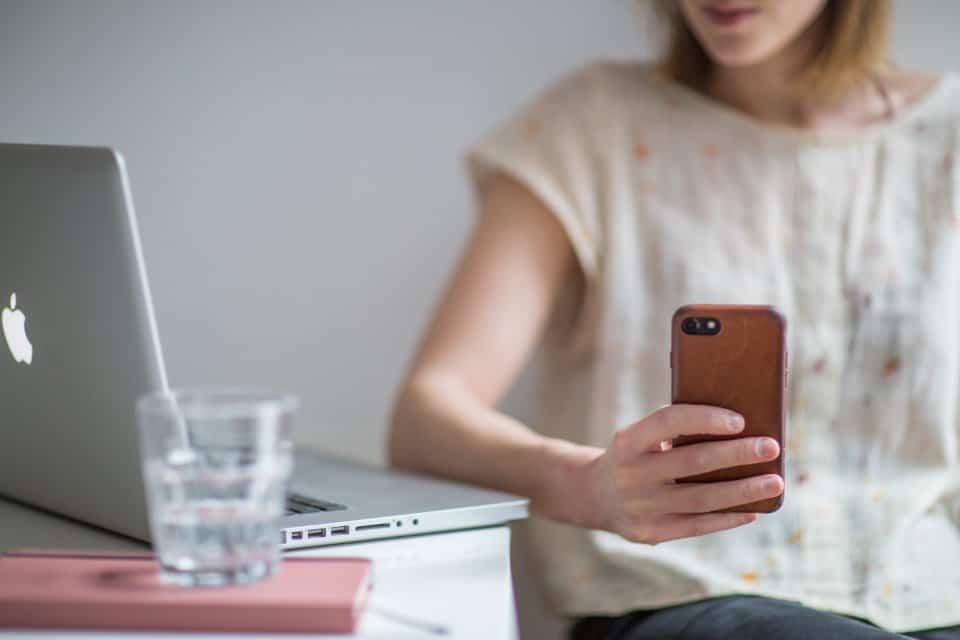 Cele mai bune smartphone-uri pentru 2021