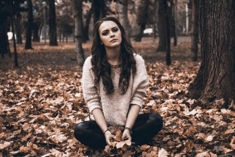 10 sfaturi pentru un stil de viata minunat