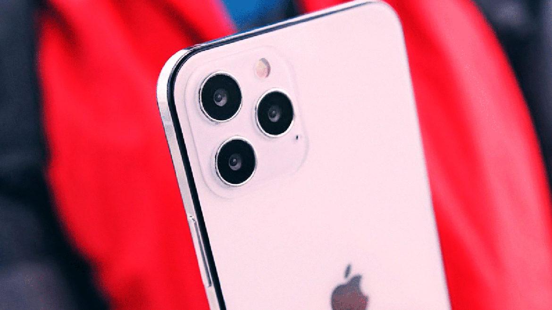 Surpriza Apple pentru 2021: ce aduce pe noua generație iPhone