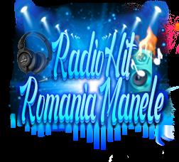 Radio HiT Romania Manele